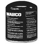 Wkład osuszacza powietrza, instalacja pneumatyczna WABCO 4324102227