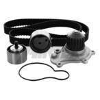 Zestaw paska rozrządu + pompa wody AIRTEX WPK-715601