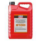 Olej przekładniowy LIQUI MOLY 20626