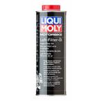 Olej silnikowy LIQUI MOLY 3096