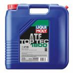 Olej przekładniowy LIQUI MOLY 3688