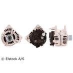 Alternator ELSTOCK 28-3784