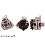 Alternator ELSTOCK 28-3905