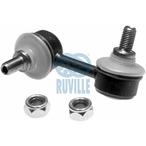 Łącznik stabilizatora RUVILLE 916957