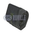 Guma drążka stabilizatora RUVILLE 985951