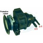 Konwerter ciśnienia układu wydechowego ERA 555210