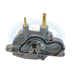 Pompa podciśnieniowa układu hamulcowego - pompa vacuum ERA 559004