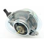 Pompa podciśnieniowa układu hamulcowego - pompa vacuum ERA 559021