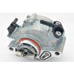 Pompa podciśnieniowa układu hamulcowego - pompa vacuum ERA 559039