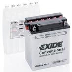 Akumulator EXIDE 12N12A-4A-1