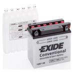 Akumulator EXIDE 12N7-3B