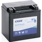 Akumulator EXIDE AGM12-16