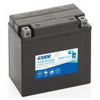 Akumulator EXIDE AGM12-9