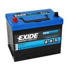 Akumulator EXIDE ER350