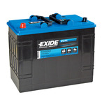 Akumulator EXIDE ER650