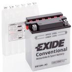 Akumulator EXIDE EB12AL-A2