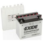 Akumulator EXIDE EB16-B