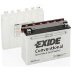 Akumulator EXIDE EB16AL-A2