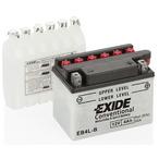 Akumulator EXIDE EB4L-B