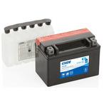 Akumulator EXIDE ETX9-BS