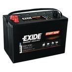 Akumulator EXIDE EM1100
