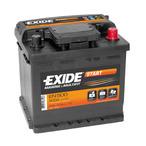 Akumulator EXIDE EN500