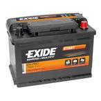 Akumulator EXIDE EN750