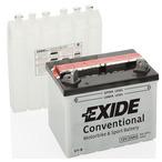 Akumulator EXIDE U1-9
