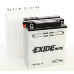 Akumulator EXIDE YB12AL-A