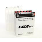 Akumulator EXIDE YB14-B2