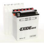 Akumulator EXIDE EB14L-A2