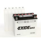 Akumulator EXIDE YB16-B