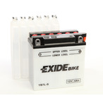 Akumulator EXIDE YB7L-B