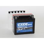 Akumulator EXIDE YTX12-BS