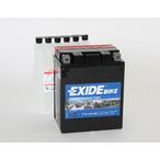 Akumulator EXIDE ETX14AH-BS