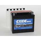 Akumulator EXIDE YTX20H-BS