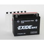 Akumulator EXIDE YTX24HL-BS
