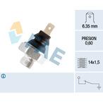 Włącznik ciśnieniowy oleju FAE 11260