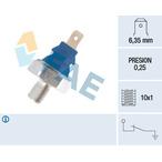 Włącznik ciśnieniowy oleju FAE 11690
