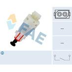 Włącznik, wysprzęglanie (GRA) FAE 24499
