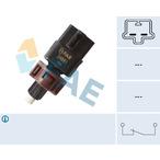 Włącznik świateł STOP FAE 24681