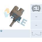Włącznik, wysprzęglanie (GRA) FAE 24830