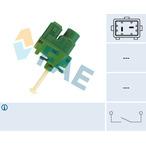 Włącznik świateł STOP FAE 24840