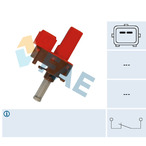 Włącznik, wysprzęglanie (GRA) FAE 24845