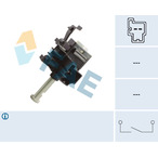 Włącznik, wysprzęglanie (GRA) FAE 24854