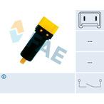 Włącznik, wysprzęglanie (GRA) FAE 24860