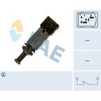 Włącznik świateł STOP FAE 24890