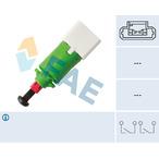 Włącznik, wysprzęglanie (GRA) FAE 24894