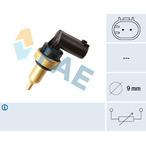 Czujnik temperatury głowicy cylindra FAE 32706