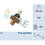 Włącznik temperaturowy, kontrolka płynu chłodzącego FAE 35820